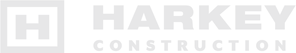Harkey Construction Logo