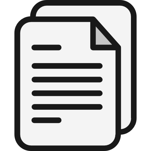 Featured Resource Icon