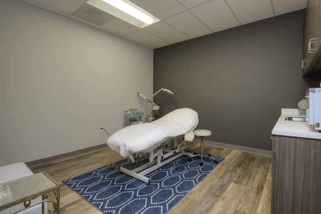Morpheus Medical Aesthetics, Santa Rosa