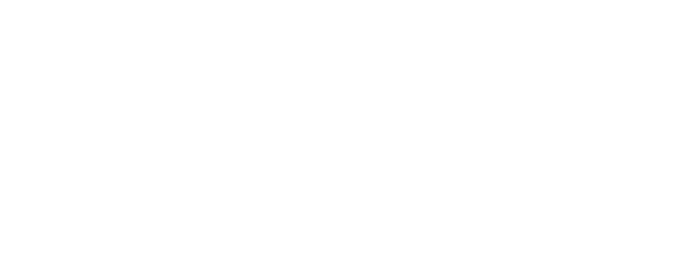 30 Years Harkey Logo