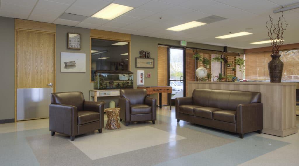Cole Vocational Services, Santa Rosa